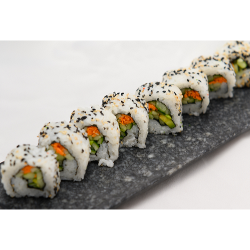 SHISAN ROLL HAWAIIAN ROLL