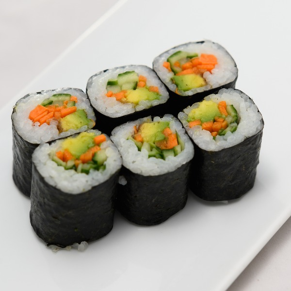 shisansushiathens sushiathens Shisan sushi bar athens cholargos argyroupoli peristeri japanese asian food culture cuisine fusion vegetables shrimp rolls